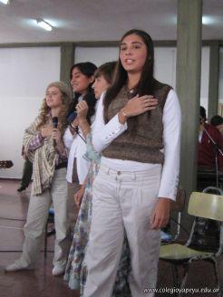 Fiesta de la Libertad 2010 235