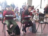 Fiesta de la Libertad 2010 251