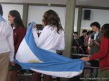 Fiesta de la Libertad 2010 254