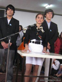 Fiesta de la Libertad 2010 260