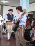 Fiesta de la Libertad 2010 310