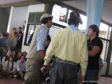 Fiesta de la Libertad 2010 328
