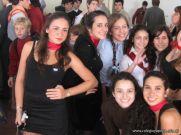 Fiesta de la Libertad 2010 346
