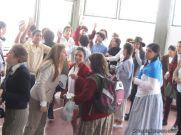 Fiesta de la Libertad 2010 348