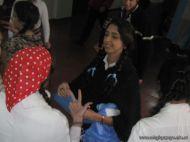 Fiesta de la Libertad 2010 39