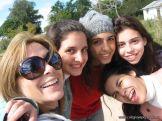 Viaje a los Esteros del Ibera 2010 101