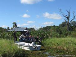 Viaje a los Esteros del Ibera 2010 104