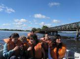 Viaje a los Esteros del Ibera 2010 108