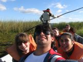 Viaje a los Esteros del Ibera 2010 123