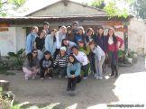 Viaje a los Esteros del Ibera 2010 146