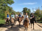 Viaje a los Esteros del Ibera 2010 160