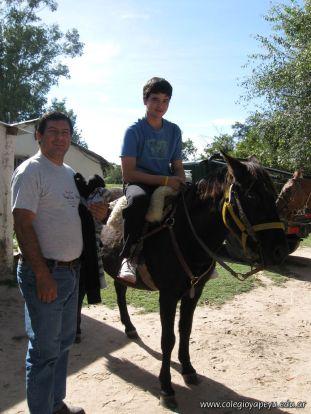 Viaje a los Esteros del Ibera 2010 173