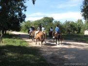 Viaje a los Esteros del Ibera 2010 176