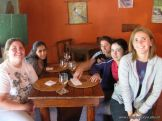 Viaje a los Esteros del Ibera 2010 178