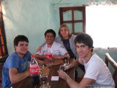 Viaje a los Esteros del Ibera 2010 180