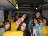 Viaje a los Esteros del Ibera 2010 3