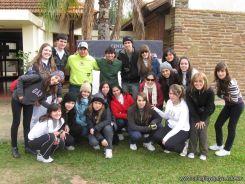 Viaje a los Esteros del Ibera 2010 33