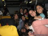 Viaje a los Esteros del Ibera 2010 5