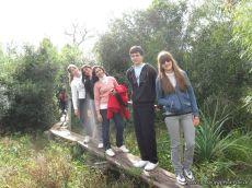 Viaje a los Esteros del Ibera 2010 50