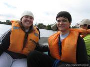 Viaje a los Esteros del Ibera 2010 71
