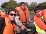 Viaje a los Esteros del Ibera 2010 73