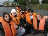 Viaje a los Esteros del Ibera 2010 74