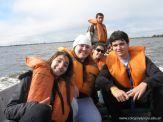 Viaje a los Esteros del Ibera 2010 76