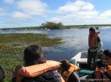 Viaje a los Esteros del Ibera 2010 85
