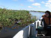 Viaje a los Esteros del Ibera 2010 89