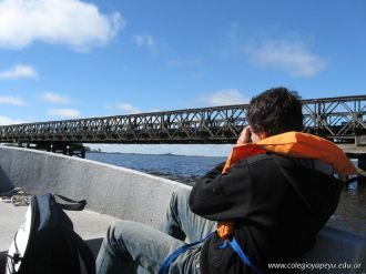 Viaje a los Esteros del Ibera 2010 95