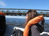 Viaje a los Esteros del Ibera 2010 96