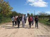 Viaje a los Esteros del Ibera 2010 99