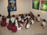 Visita al Museo de Bellas Artes 43