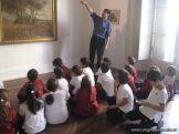 Visita al Museo de Bellas Artes 51
