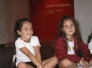 Visita al Museo de Bellas Artes 54