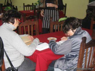 2do Cafe Literario 1