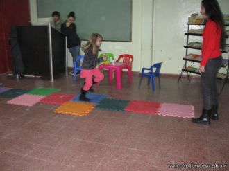 Cafe Literario 110610 13
