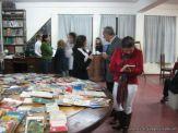 Cafe Literario 110610 19