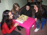 Cafe Literario 110610 2