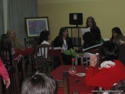 Cafe Literario 110610 23
