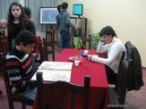 Cafe Literario 110610 6