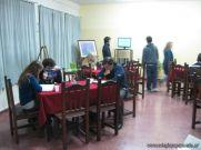 Cafe Literario 110610 8