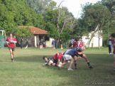 Copa Informatico 2010 103