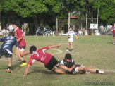 Copa Informatico 2010 104