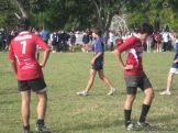 Copa Informatico 2010 107