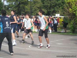 Copa Informatico 2010 119