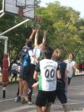 Copa Informatico 2010 121