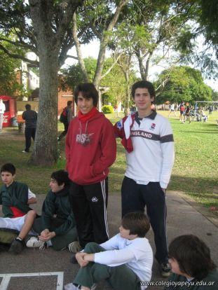 Copa Informatico 2010 125