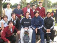 Copa Informatico 2010 129