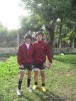Copa Informatico 2010 130